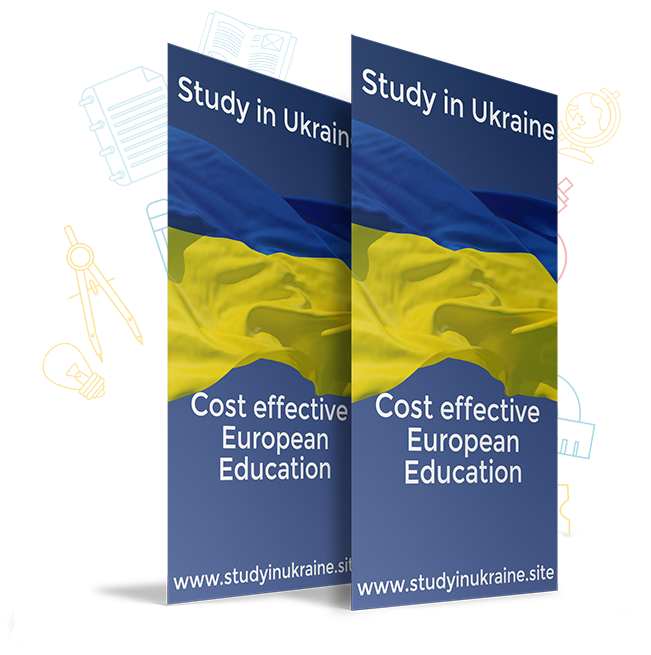 Studyinukraine.site