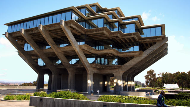 pd_Geisel_Library_kb_130412_wmain