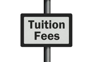 tuition payment