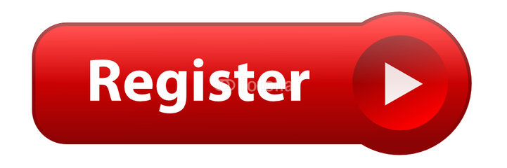 university of rwanda online registration