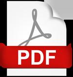 PDF_150