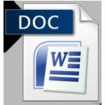 doc_150