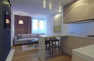 Student accommodation hostel or flat study in ukraine study in university accommodation altavistaventures Choice Image