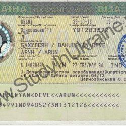 indian-visa11
