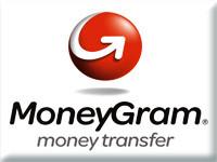 moneygram1-200x150