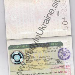 namibia-visa-788×1024