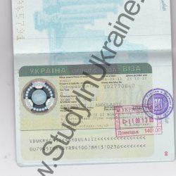 syria-visa-601×1024