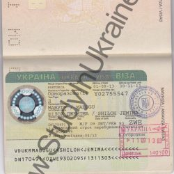 zimbabwe-visa-577×1024