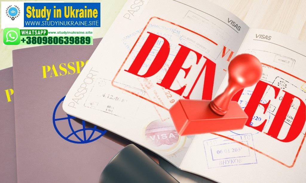 dating.com ukraine online visa requirements